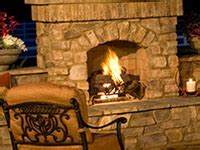 Fireplace Distributors Inc by California Wood Burning Fireplaces From Isokern