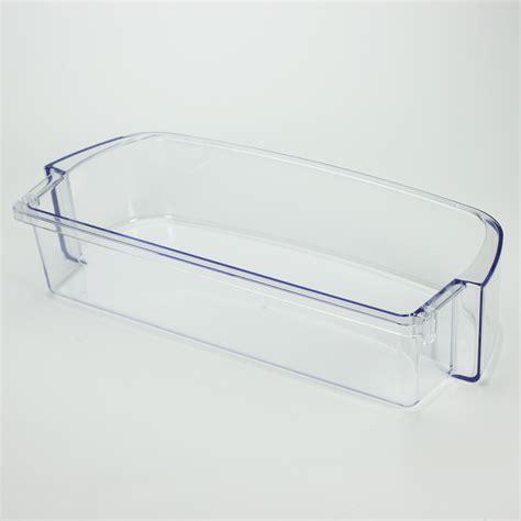 wpw10710203 for whirlpool refrigerator door shelf bin ebay