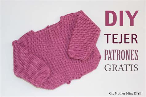 patrones de chaqueta para bebs cmo tejer una chaqueta diy patrones de jersey de lana para primera puesta gratis