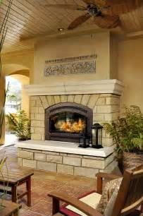 Fireplace Ideas With Stone 25 Stone Fireplace Ideas For A Cozy Nature Inspired Home