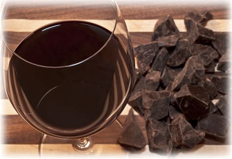 wine chocolate books wine and chocolate asian health secrets