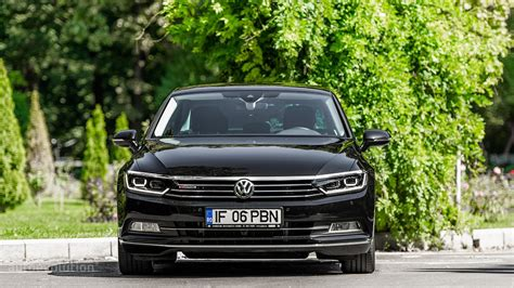 volkswagen passat 2018 volkswagen passat facelift coming in 2018 with arteon