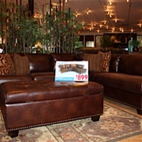 bobs discount furniture  mattress store    reviews furniture stores