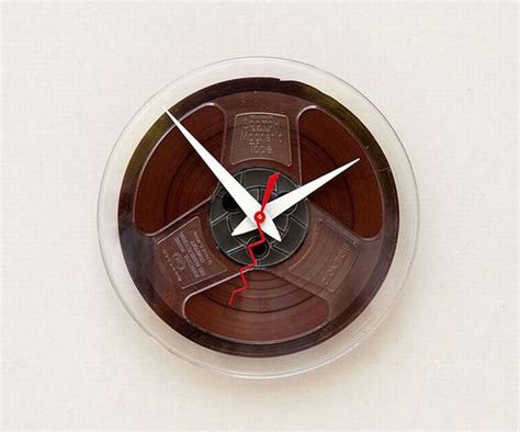 cool house clocks cool contemporary clock designs kerala home design and floor plans
