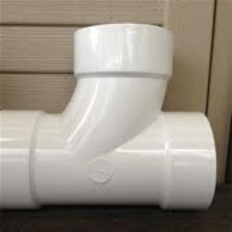 Clean Out Pvc 4 clean out 4 quot pvc absolute lawn care louisiana