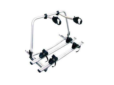 mini cooper bike rack touring oem r50 53 55 56 60