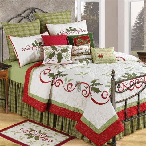 quilts bedding