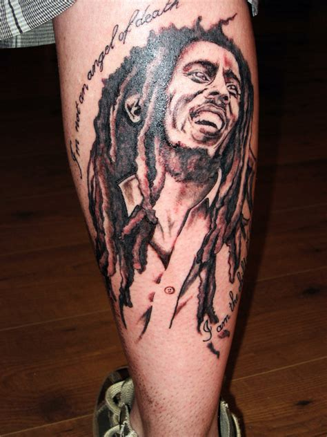 rasta tattoos designs bob marley tattoos designs ideas and meaning tattoos