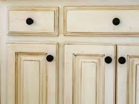 How To Paint Stained Kitchen Cabinets How To Paint Stained Kitchen Cabinets White Trends And Fresh Idea Design Your Maple