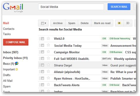 gmail themes preview gmail gets a new minimalist look like google here s how