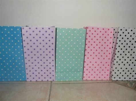 como hacer bolsitas de cumplea os con tela todo bolsitas de papel para cumplea 241 os imagui