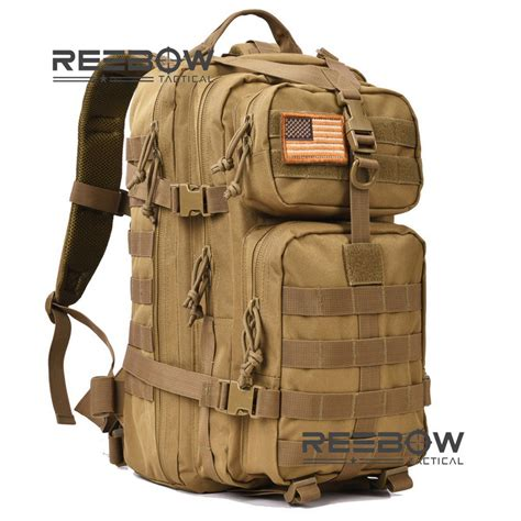 cheap army backpacks popular backpack buy cheap backpack lots