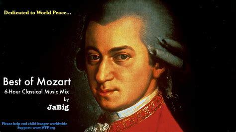 download mozart mp mozart musique classique mp3