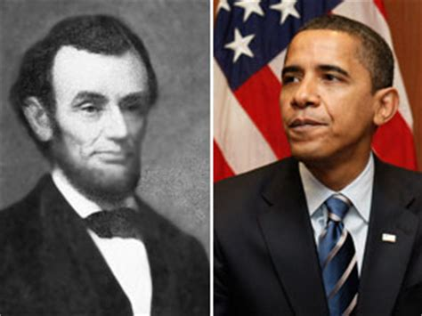what school did abraham lincoln go to as a child did abraham lincoln go to school abraham lincoln shoes