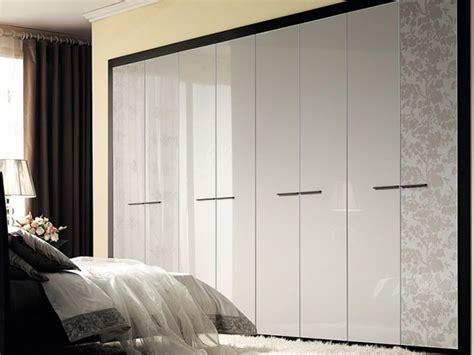 Beautiful Wardrobe Designs by Luxury Wardrobe Color Design Idea 4 Home Ideas