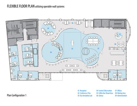 floor plan simulator floor plan simulator thefloors co