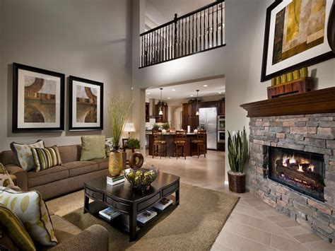 model homes interiors photos bedrooms interiors model home living room model homes interior photo galleries living room