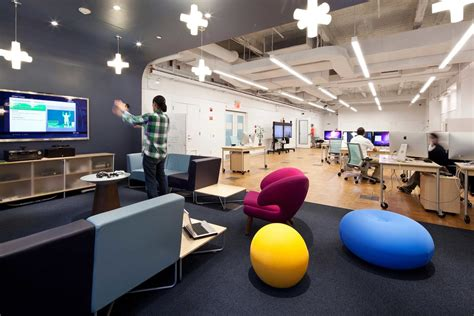 Nyu Library by Nyu Tandon Of Engineering Cite Game Innovation Lab