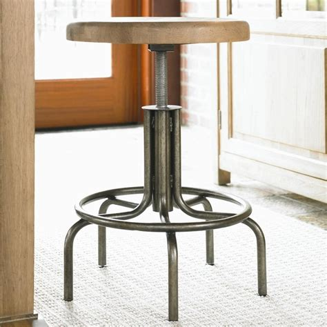 Bar Stools Cincinnati Ohio by 1000 Images About Chairs Seating On Armchairs