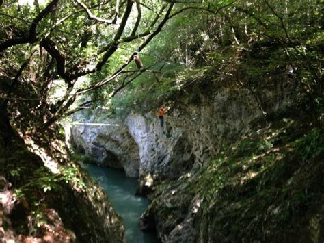 terme bagni lucca the top 10 things to do near parco levigliese gallicano
