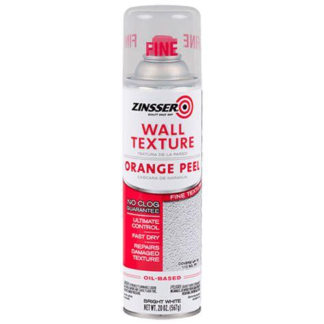 spray paint orange peel fix based orange peel texture spray