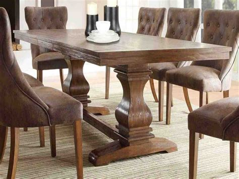 Dining Room Chairs Uk Charming Leather Dining Room Chairs And Furniture Chair