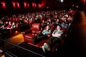 amc to accelerate theater improvements in advance of age