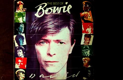 best david bowie album david bowie new single where are we now shocks