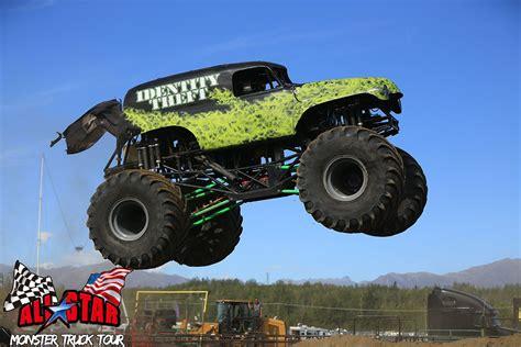 la county fair monster truck show monster truck monster trucks fair county fair state