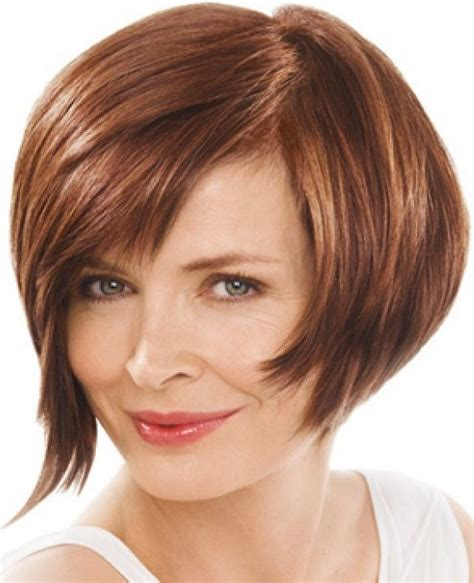 stacked bobs for round faces 17 best images about mature sophisticated hairstyles on