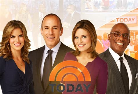 Todays Shows by Free Tickets To The Today Show At Rockefeller Plaza