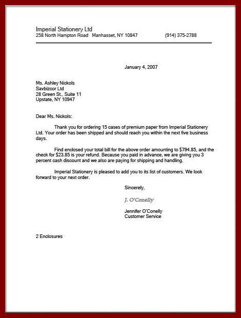 brilliant sle of cover letters best resume cover letter