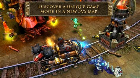 order chaos apk heroes of order chaos apk mod v3 5 0n official unlimited coins data free4phones