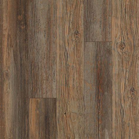 pergo harmony grey oak laminate flooring