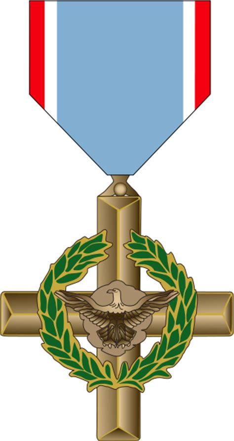 Naval Services Decoration by File Us Air Cross Medal Svg Wikimedia Commons