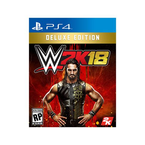deluxe edition 2k18 deluxe edition ps4 us