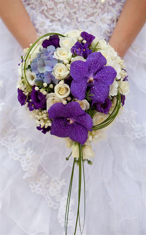 fiori di co bouquet beautiful wedding flowers bespoke bouquet ideas