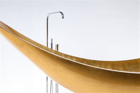Vessel Hammock Bathtub Price by Gold Vessel Hammock Bathtub