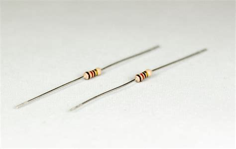 why 250 ohm resistor why do you use a 250 ohm resistor 28 images electrical engineering archive may 12 2017 chegg