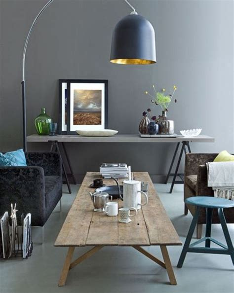 grey walls 50 shades of grey the new neutral foundation for interiors