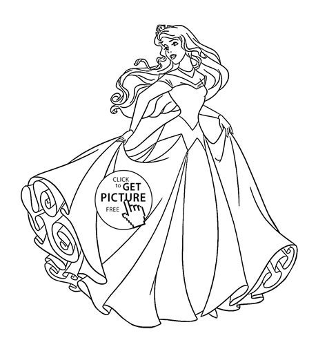solitude grayscale photo coloring book books princess coloring page for disney