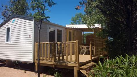 terrasse 15m2 cottage azur 24m 178 2 zimmer terrasse 15m2 5 jahr