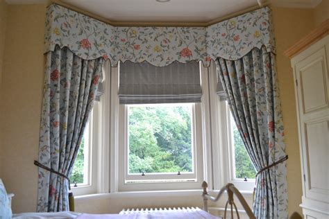 www curtain design picture projects cool classic bedford interior design