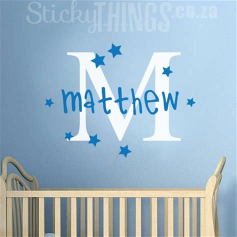 boys room wall stickers stickythings wall stickers south africa wall stickers