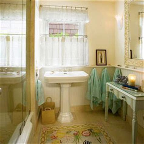 small bathroom curtain ideas modern furniture bathroom window curtains designs 2011