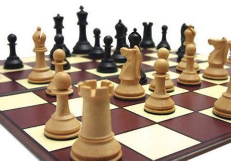 las mejores partidas de ajedrez youtube las cifras m 225 s alucinantes del ajedrez
