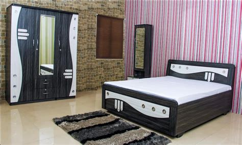 Beds For Small Rooms by Great Function Of Wardrobe Wooden Almirah Designs With