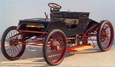 Ford Car Giveaway - vanderbilt cup races blog three legendary racers at the henry ford museum