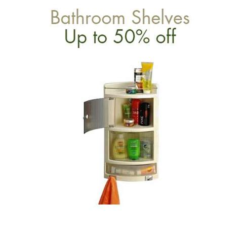 bathroom accessories in india with price bathroom fixtures buy bathroom fixtures online at best