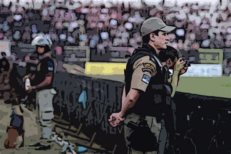policia militar de pernambuco salario 2016 salario da policia de pernambuco 2015 concurso pol 237